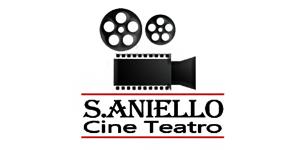 Teatro Sant'Aniello