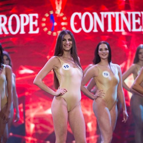 European Final 2017