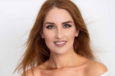 "O botoșăneancă va reprezenta România la ""Miss Europe Continental"" în Italia"