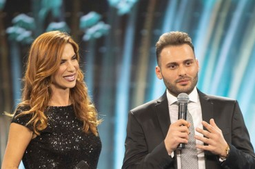 Miss Europe Continental: Interview with Patron Alberto Cerqua and all the news about the new edition