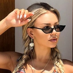 BRAID HAIR: A TREND THAT WILL NEVER GO OUT OF STYLE