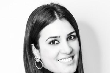 Intervista ad Anna Di Napoli, hairstylist ufficiale di Miss Europe Continental