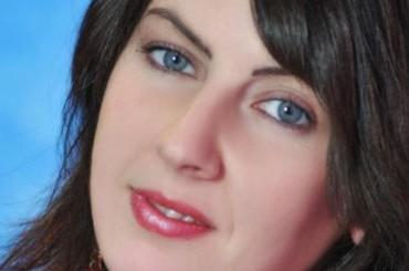 Intervista a Adele di Stazio, hairstylist ufficiale di Miss Europe Continental