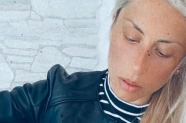 Intervista a Anca Ramona Samboan, hairstylist ufficiale di Miss Europe Continental