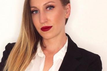 Intervista a Elena Parise, makeup artist ufficiale di Miss Europe Continental