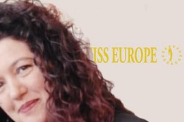 Intervista a Pisu Natalina Stefania, hairstylist ufficiale di Miss Europe Continental