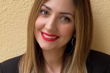 Intervista a Noemi Pinna, makeup artist ufficiale di Miss Europe Continental