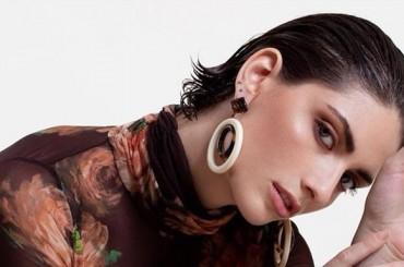 Intervista a Francesca Bernabè, makeup artist ufficiale di Miss Europe Continental