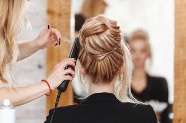 Intervista a Francesca Dinaro, hairstylist ufficiale di Miss Europe Continental