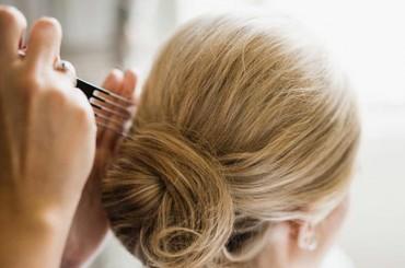 Intervista a Valentina Ambrosi, hairstylist ufficiale di Miss Europe Continental