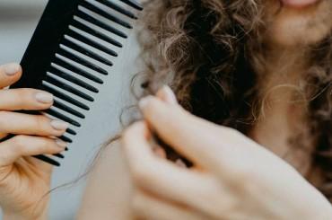 Intervista ad Fabrizio Amico, hairstylist ufficiale di Miss Europe Continental