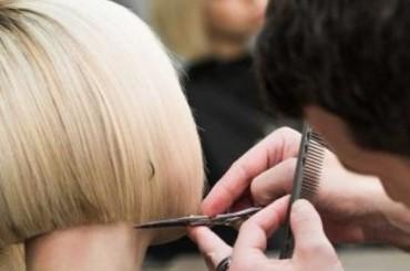 Intervista ad Antonio Tedesco, hairstylist ufficiale di Miss Europe Continental