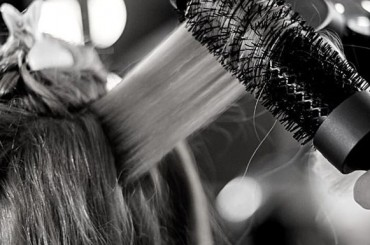 Intervista ad Entony Forgione, hairstylist ufficiale di Miss Europe Continental