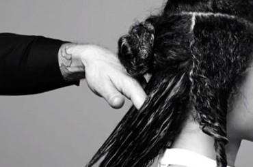 Intervista a Simona Porceddu, hairstylist ufficiale di Miss Europe Continental