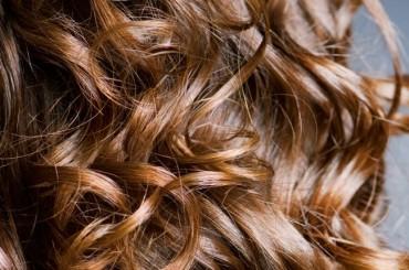 Intervista a Carmen Bry, hairstylist ufficiale di Miss Europe Continental