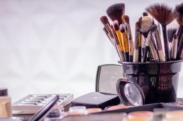 Intervista a Natalina Riccardi, makeup artist ufficiale di Miss Europe Continental